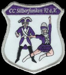 C.C. Silberfunken 92 e.V.